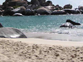 virgin-gorda-beaches-th